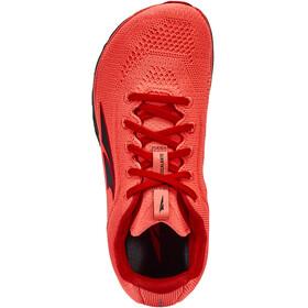 Altra Escalante 2.5 Running Shoes Women coral